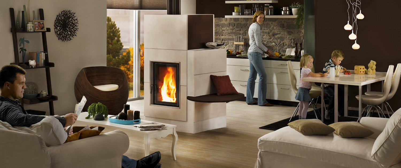 kachel fen kachel fen paffenhofen fen landkreis heilbronn ofenbau heilbronn ofenbau. Black Bedroom Furniture Sets. Home Design Ideas