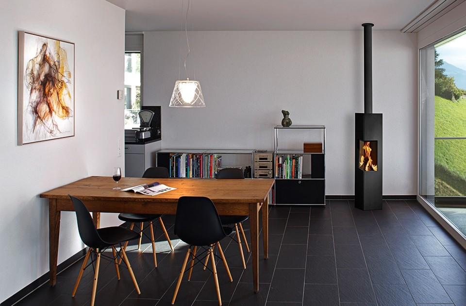kamin fen heilbronn kaminofenhersteller paffenhofen kamine paffenhofen ofenbau marggraf. Black Bedroom Furniture Sets. Home Design Ideas