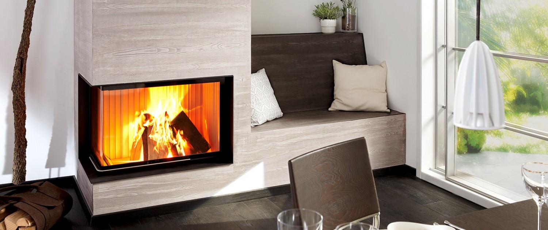 kamine paffenhofen kamin heilbronn ofenbau paffenhofen kamin fen ofenbau marggraf. Black Bedroom Furniture Sets. Home Design Ideas
